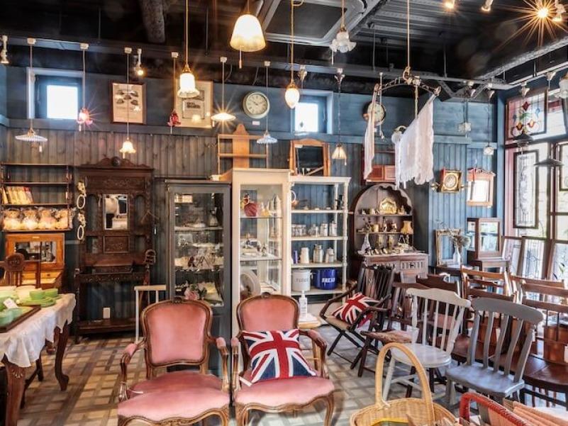 shop_interior
